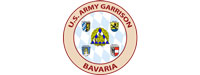 US Army Garrisson Hohenfels